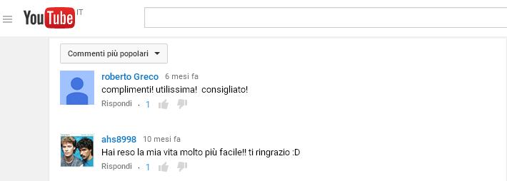 Commenti02