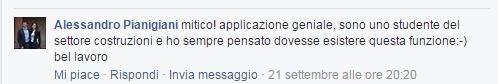 Commento_Facebook
