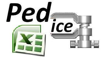 LogoPedice