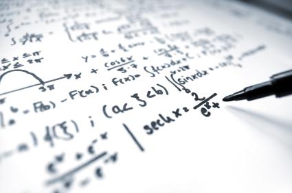 5 trucchi per un foglio elettronico efficace e funzionale