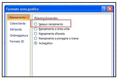 Formato_Grafico_02