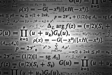 Come ricavare formule da un abaco stampato utilizzando Excel