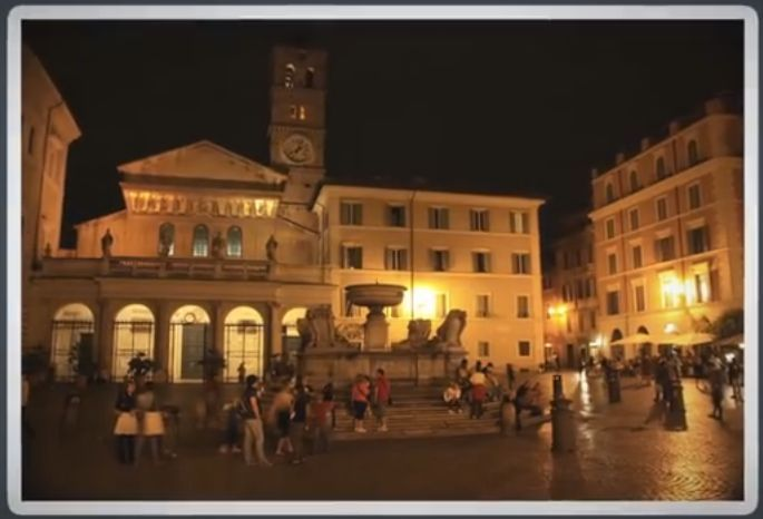 03_Santa_Maria_Roma
