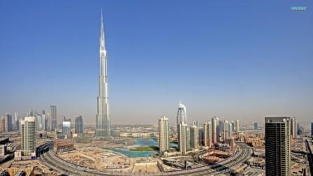 Burji_Khalifa
