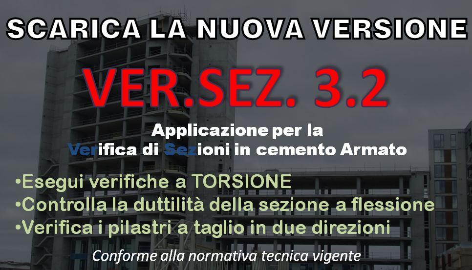 VerSez3.2