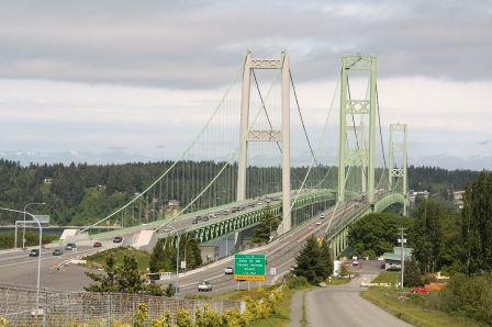 1024px-Tacoma_Narrows_Bridge_2009