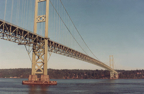 Tacoma_Bridge_Puget