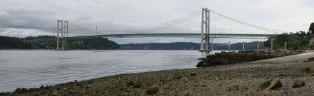 Tacoma_Narrows