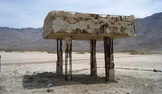Quanto conosci una struttura esistente in cemento armato? I Livelli di Conoscenza della CM2009
