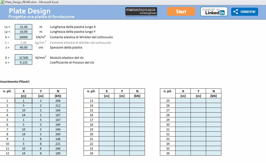 PD_2.1_Pil