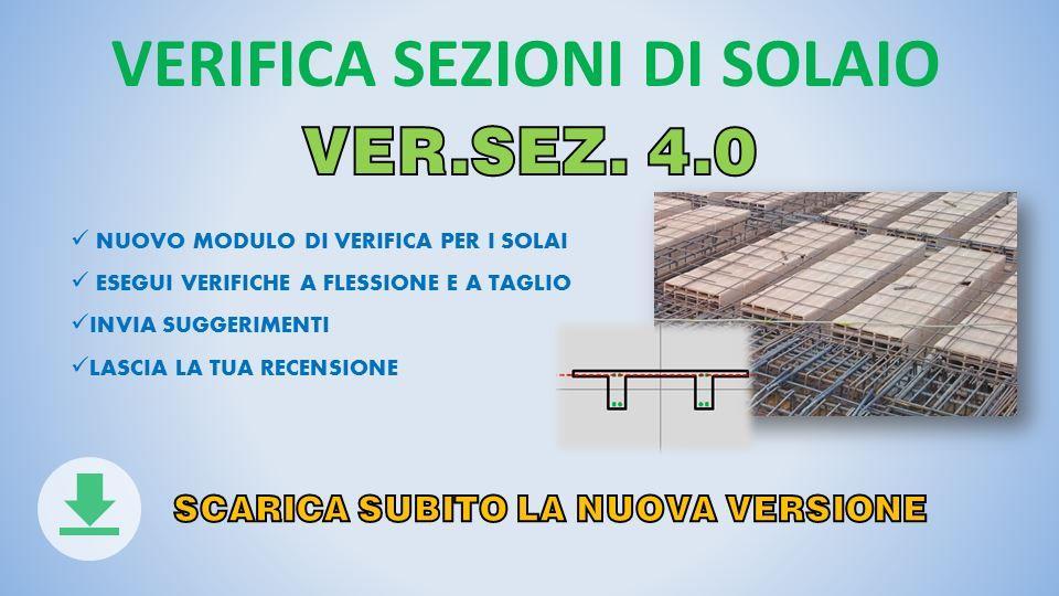 VerSez4.0_Banner