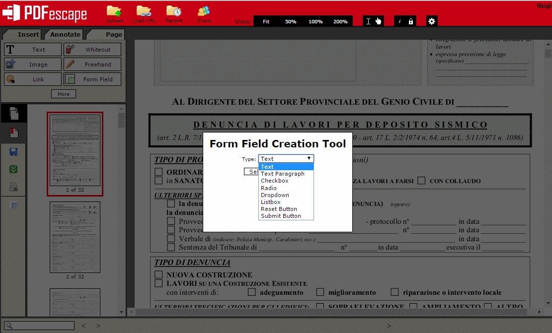 PDFescape04