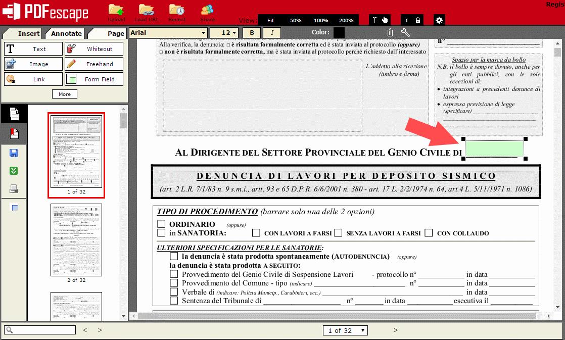 PDFescape05