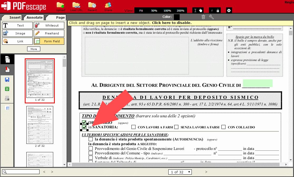 PDFescape06