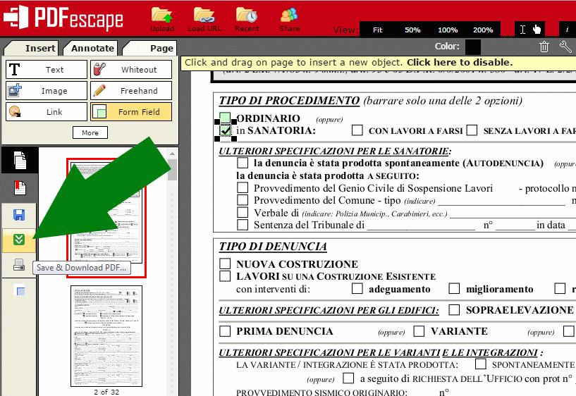 PDFescape07