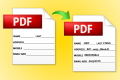 Vinci la burocrazia: crea moduli pdf editabili gratis