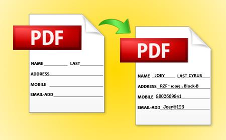 pdf-form-filler00