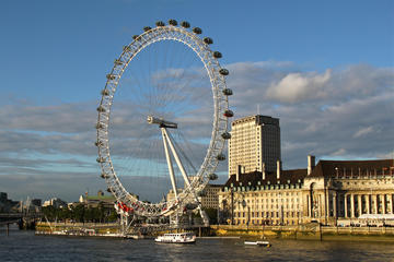 172418_londoneye