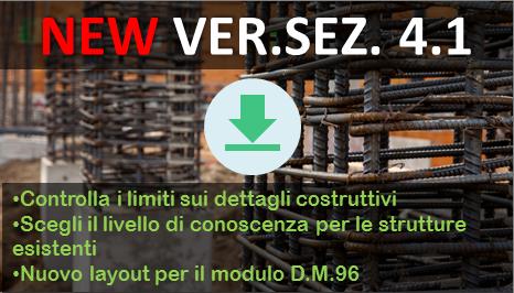 Baner_VerSez_4.1
