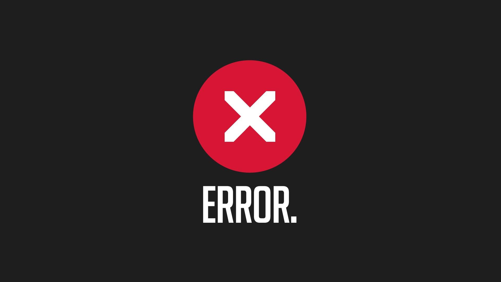 Un errore che tutti i software di calcolo commettono. NON farlo anche TU