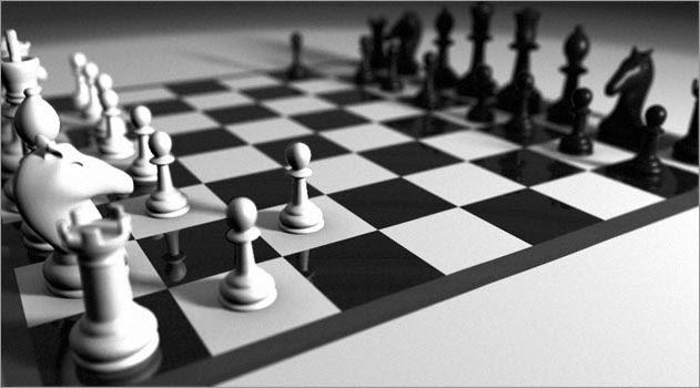 Calcolo dei solai: combinazioni di carico a scacchiera