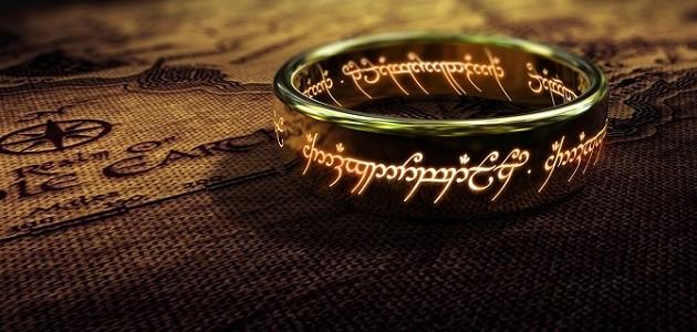 Analisi modale con spettro di risposta: l'anello mancante