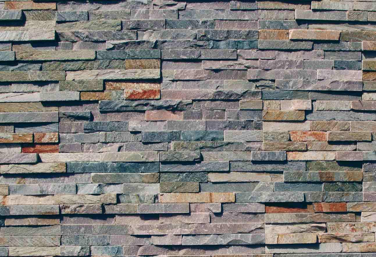 Quanto conosci una muratura esistente? I livelli di conoscenza della C.M.2009