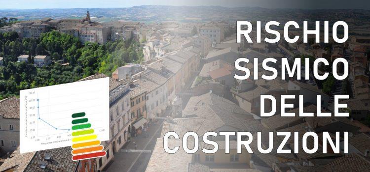 Rischio sismico delle costruzioni: come applicare le Linee Guida del D.M. 58