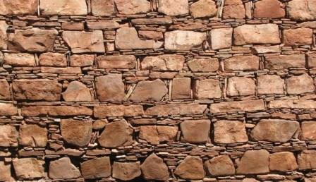 Un materiale antico difficile da modellare: analisi delle strutture in muratura