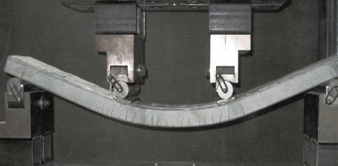 Duttilità di curvatura delle sezioni in cemento armato: la nuova verifica delle NTC2018