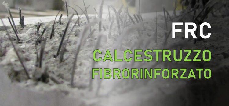 Calcestruzzo fibrorinforzato: progetta in modo nuovo [novità NTC2018]