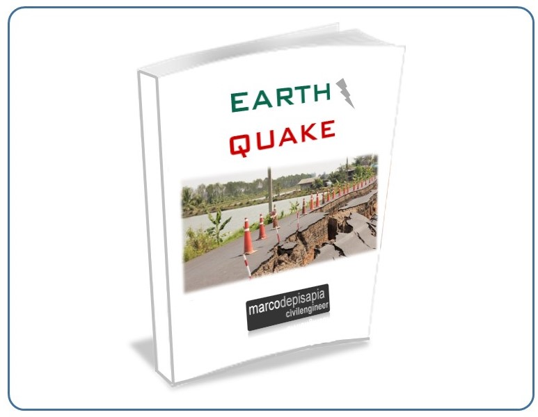 earthquake guida pratica analisi sismica strutture