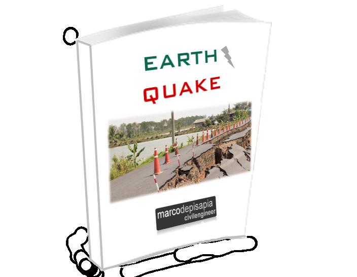 earthquake: guida pratica per l'analisi simica delle strutture