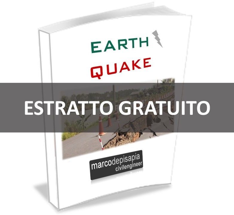 earthquake estratto gratuito