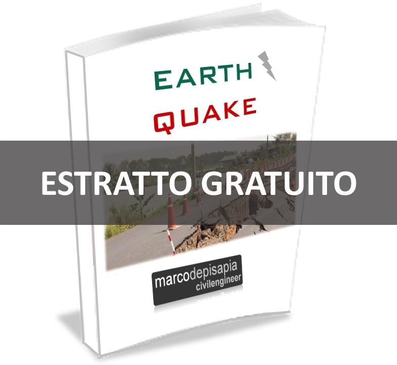 earthquake estratto gratuito