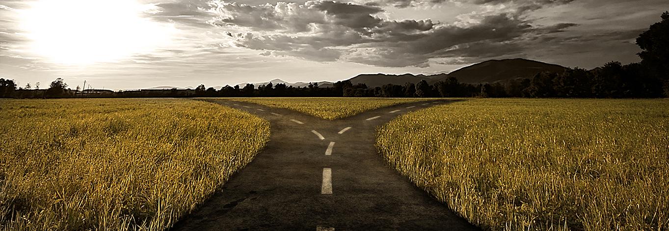 verifica geotecnica: quale strada prendere