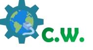 logo Calculation WEB